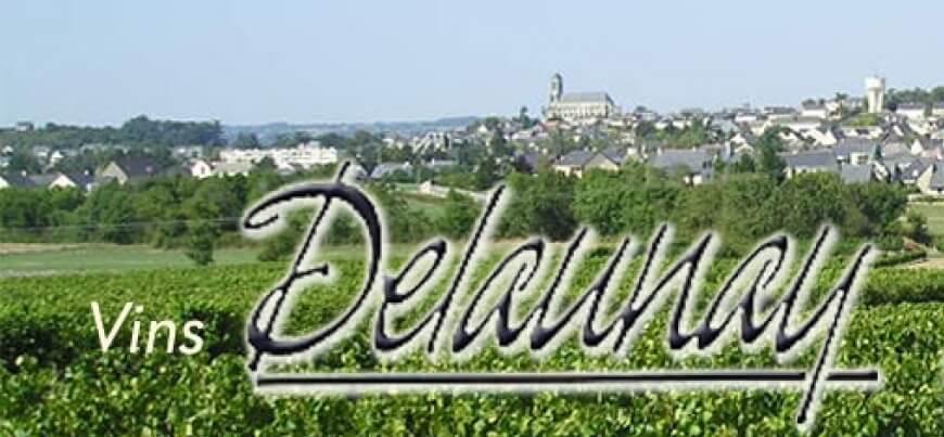 Vendanges à Montjean sur Loire