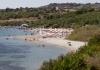 Séjour en Sicile - Hôtel Club