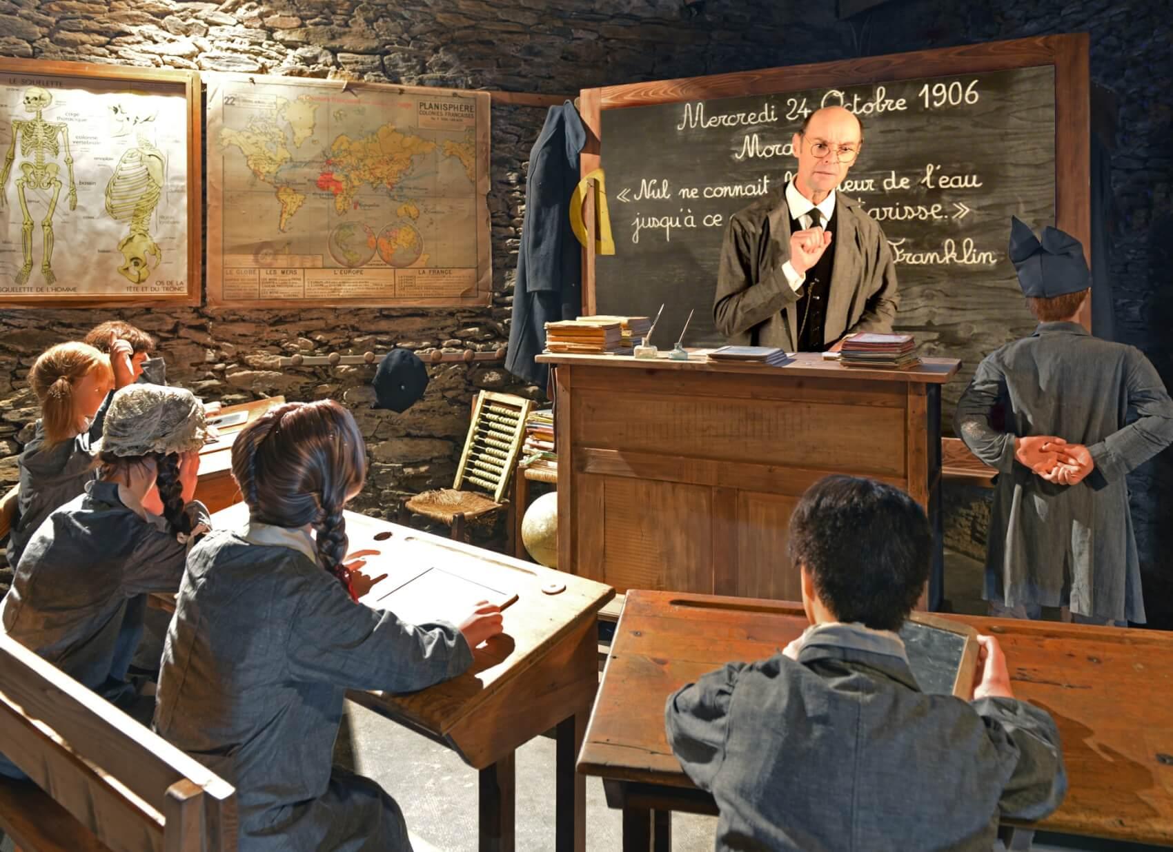Aveyron -