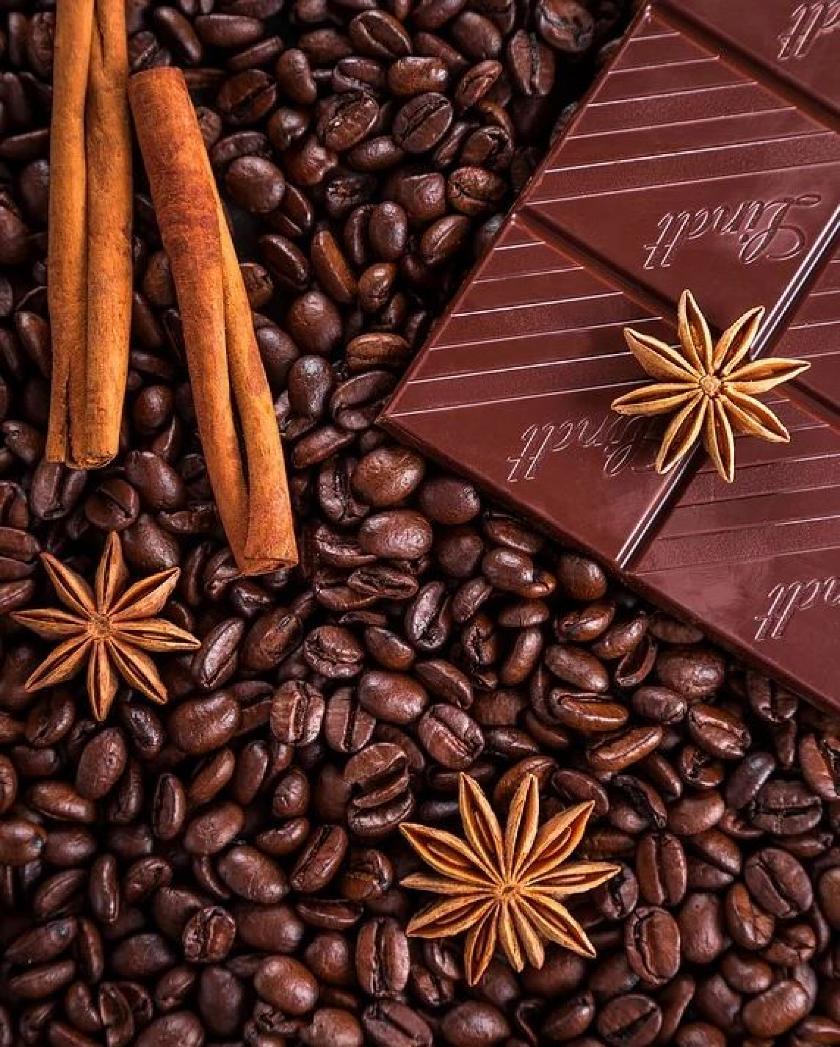 Salon du chocolat / Foire d'Automne / Paris Games Week ou journée libre à Paris